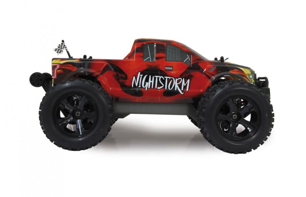 Nightstorm-Monstertruck-1-10-BL-4WD-Lipo-24G-LED_b9