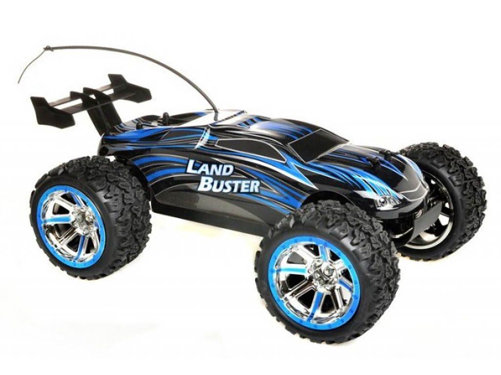 RC-avto-NQD-LAND-BUSTER-4WD-4×4-2