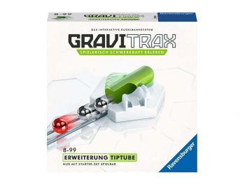 GraviTrax - dodatek Tiptube