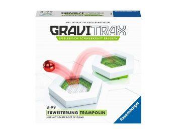 GraviTrax - dodatek Trampolin