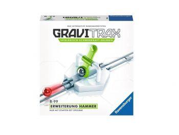 GraviTrax - dodatek Hammer