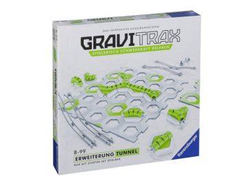 GraviTrax - dodatek Tunnel