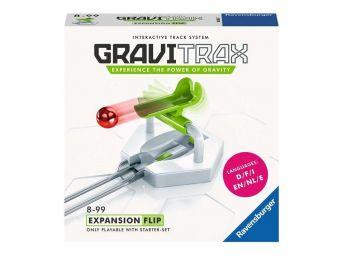 GraviTrax - dodatek Flip