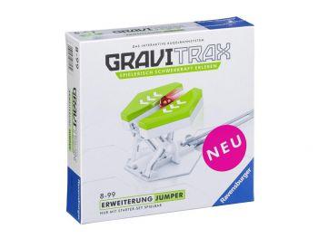 GraviTrax - dodatek Jumper