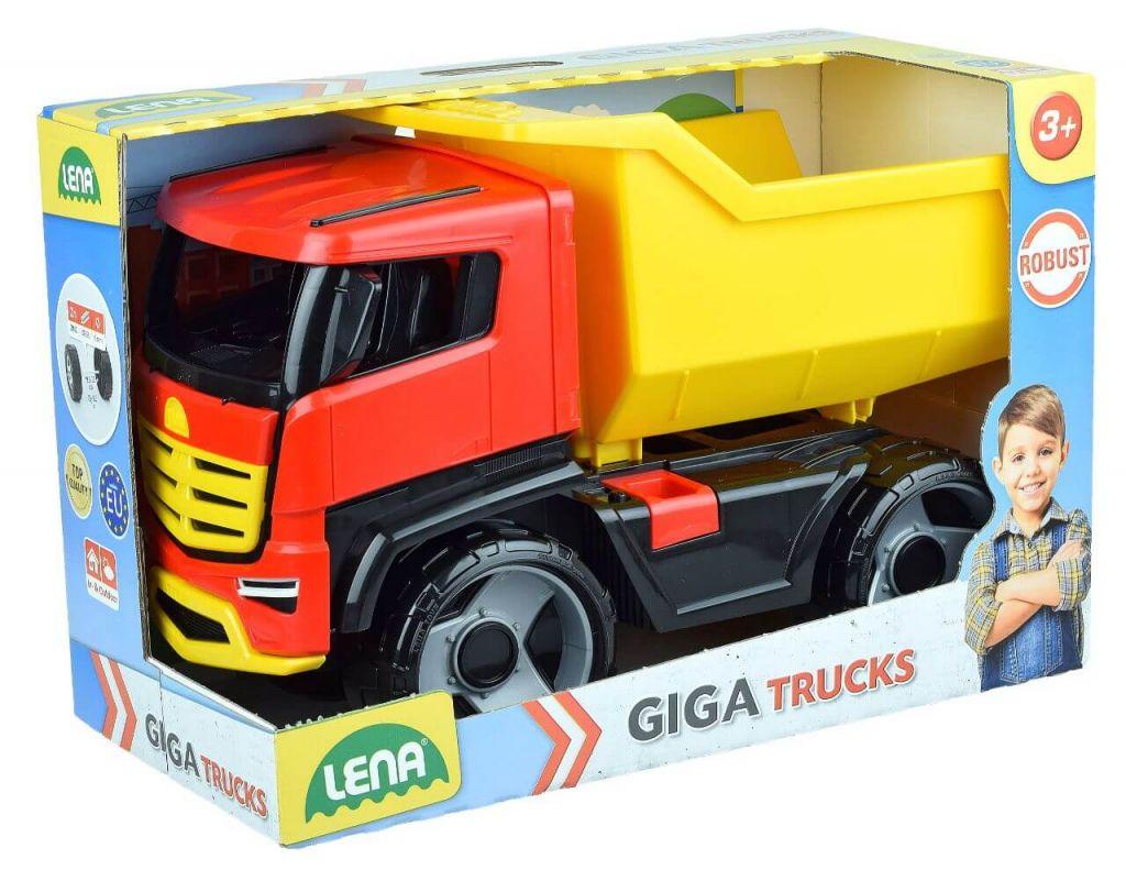 kamijon-igraca-Lena-20188-Titan-3