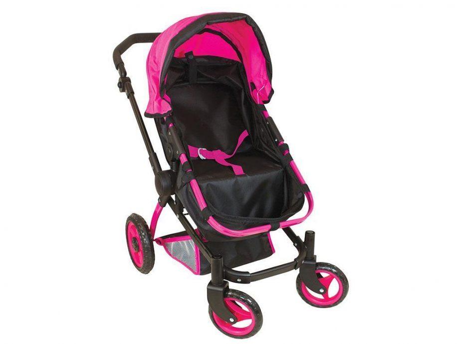 otroski-vozicek-igraca-lissi-pink-1