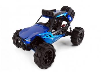 Racing Dune Buggy EAGLE 3.3 4WD