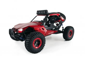 Racing Buggy EAGLE 3.2 4WD 1:12