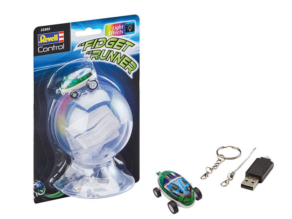 revell-Fidget-Runner-igrace-7