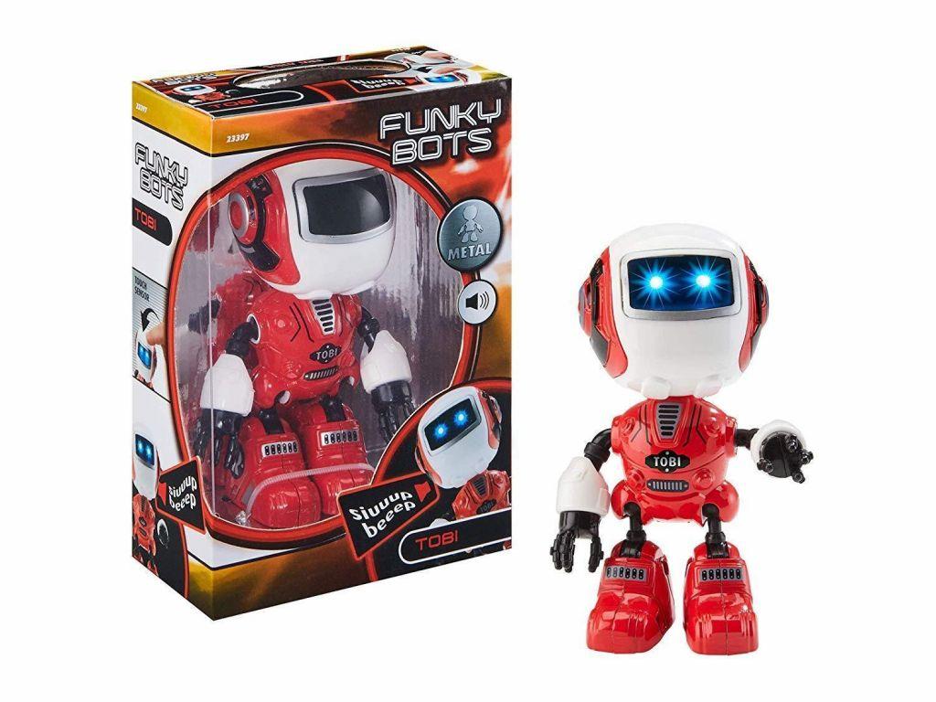 revell-robot-23397-funky-bots-tobi-1