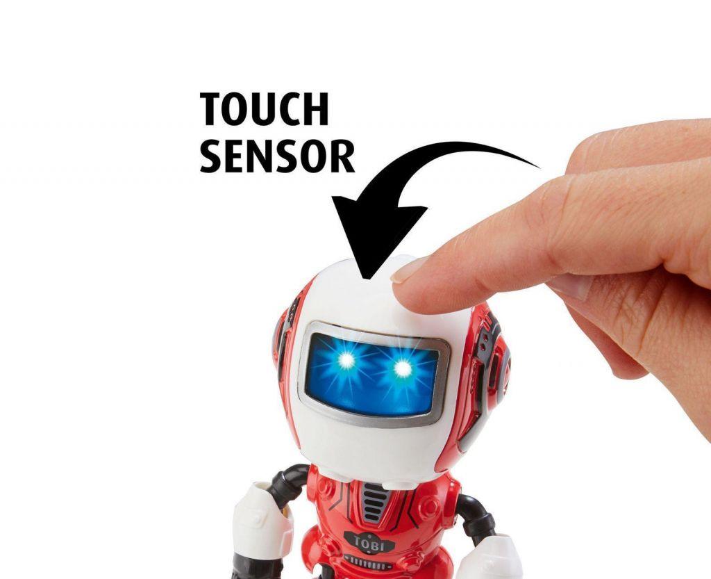 revell-robot-23397-funky-bots-tobi-2