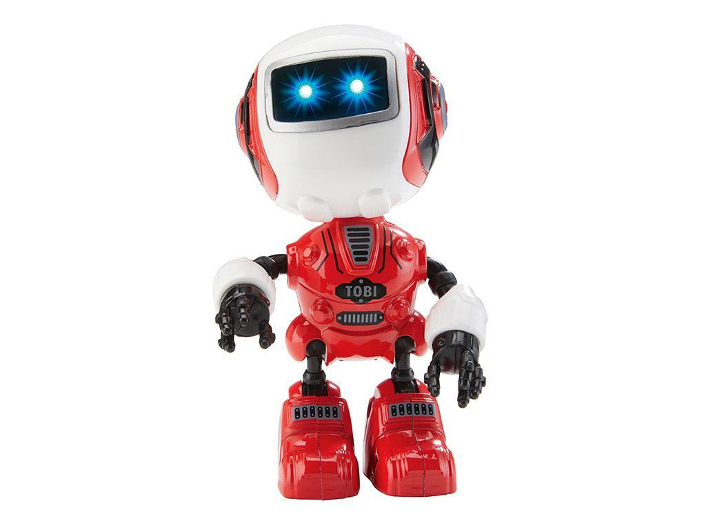revell-robot-23397-funky-bots-tobi