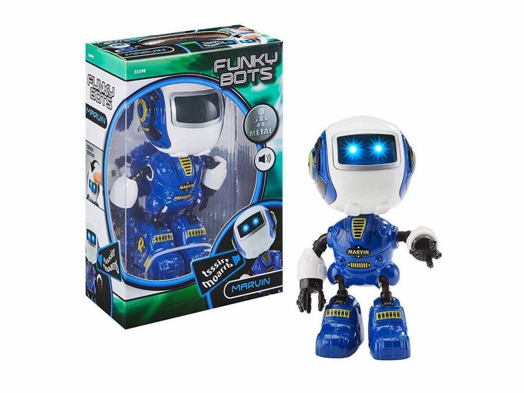 robot-revell-23398-funky-bots-marvin-1
