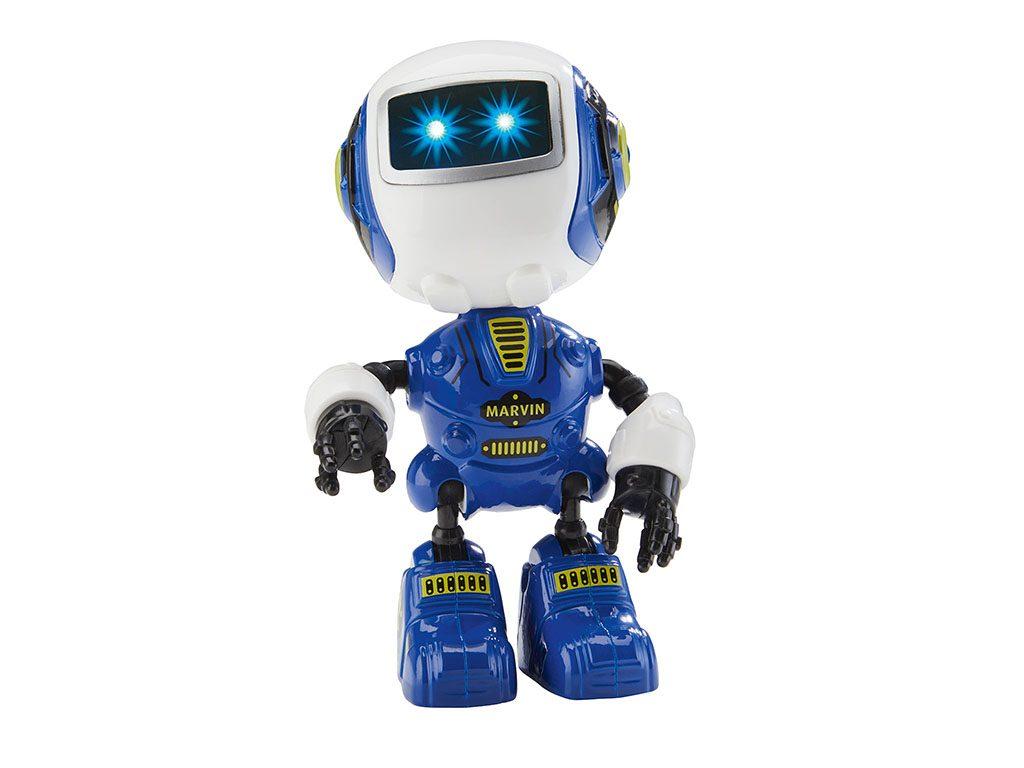 robot-revell-23398-funky-bots-marvin