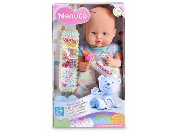 dojencek igraca