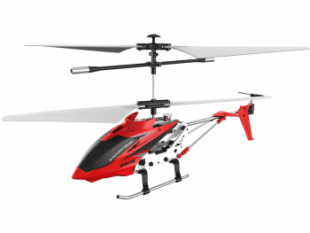 Helikopter Syma S107H