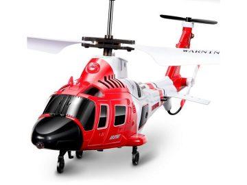 helikopter Syma