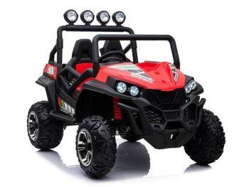 Otroški avto na akumulator Buggy dvosed 4x4