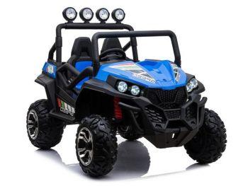 Otroški avto na akumulator 24V Buggy dvosed 400W