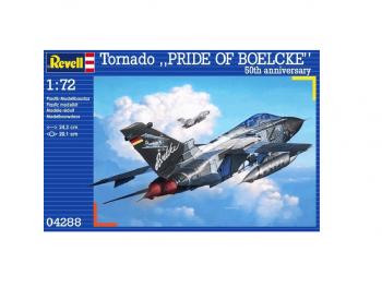 Revell model letala Tornado Pride of Boelcke