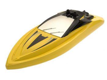 čoln na daljinca syma q5