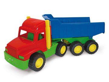 igrače kamion