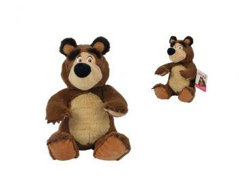 maša in medved igrače