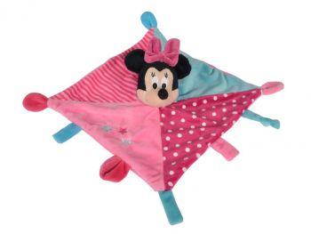 Otroška ninica Disney Minnie