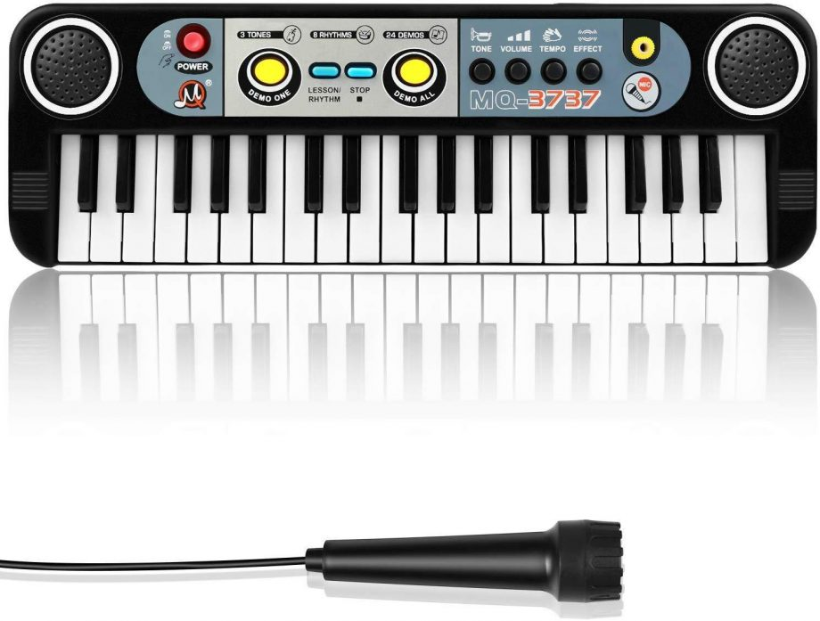 otroska-klaviatura-MQ-3737-2