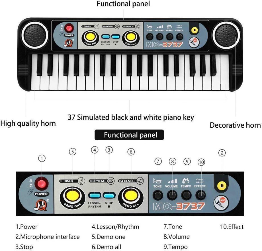 otroska-klaviatura-MQ-3737-3