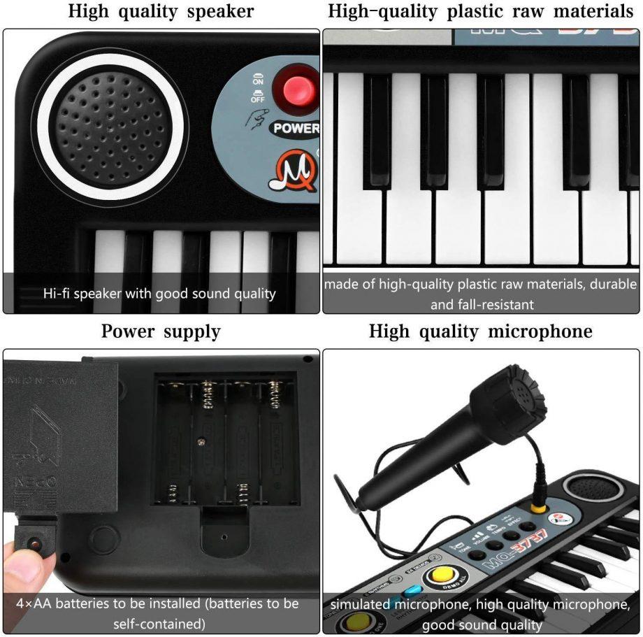 otroska-klaviatura-MQ-3737-4