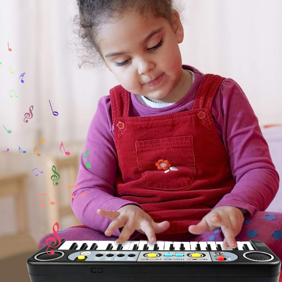 otroska-klaviatura-MQ-3737-5