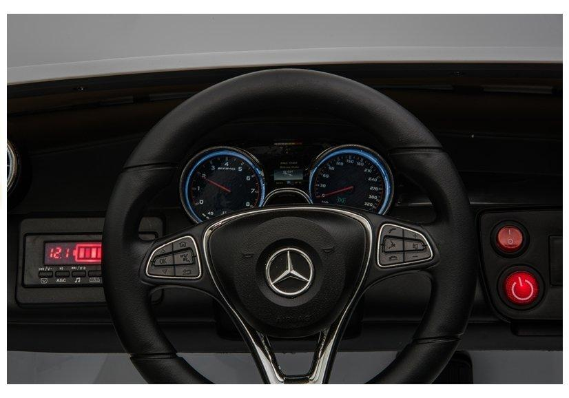 otroski-avto-mercedes-na-akumulator-Mercedes-GLC-63S -dvosed-4