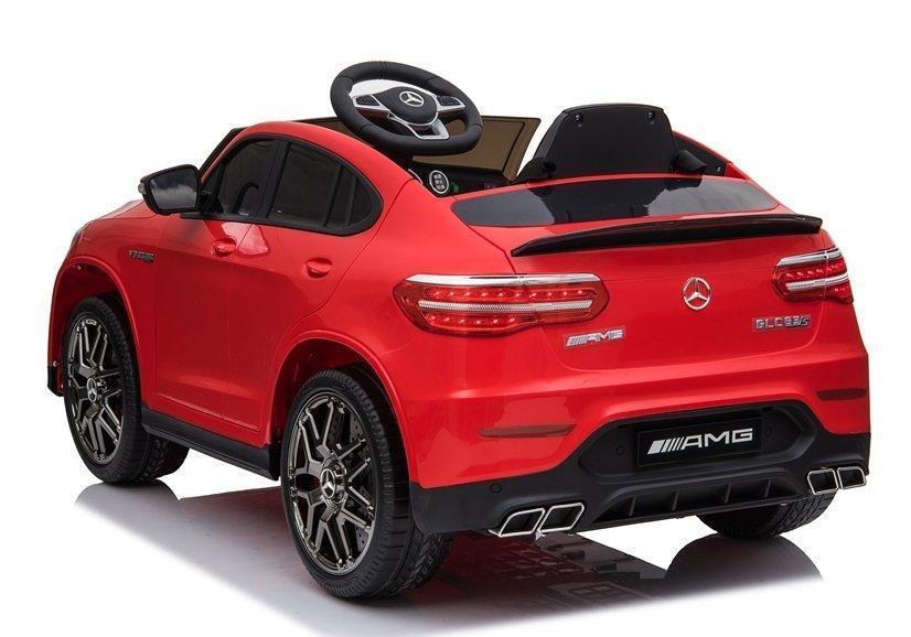 otroski-avto-mercedes-na-akumulator-Mercedes-GLC-63S -rdec-2