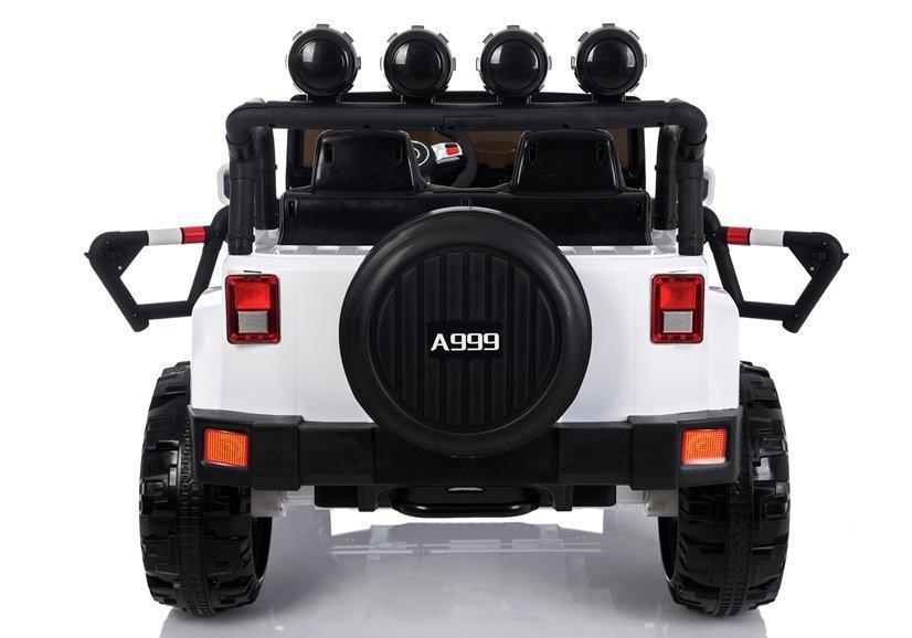 otroski-avto-na-akumulator-jeep-a999-3