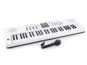 otroška klaviatura