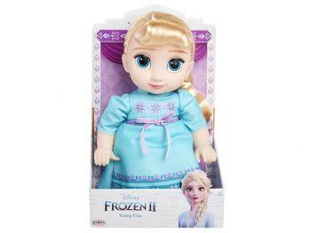 Punčka Frozen 2 Elsa