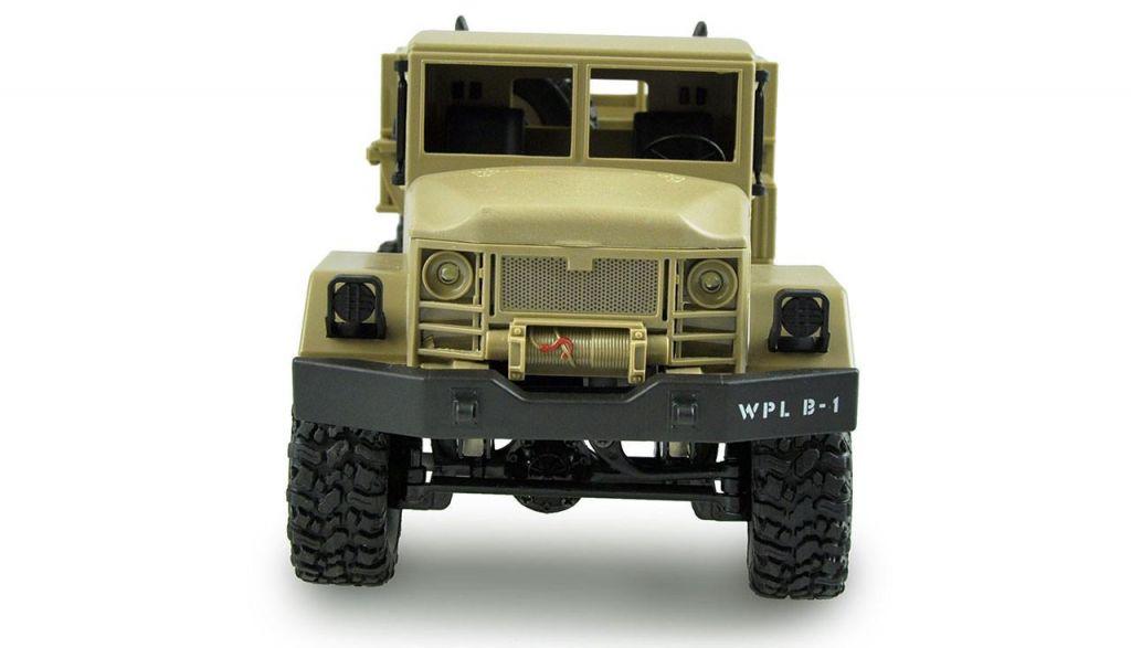 22357-US-Vojaški-tovornjak-6WD-RTR-3