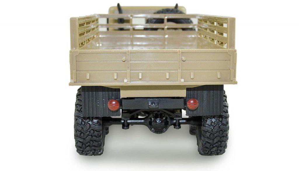 22357-US-Vojaški-tovornjak-6WD-RTR-4
