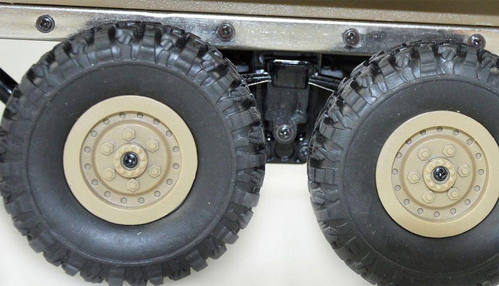 22357-US-Vojaški-tovornjak-6WD-RTR-5