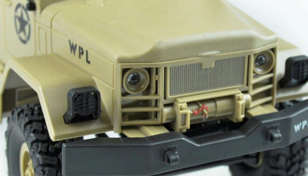22357-US-Vojaški-tovornjak-6WD-RTR-6