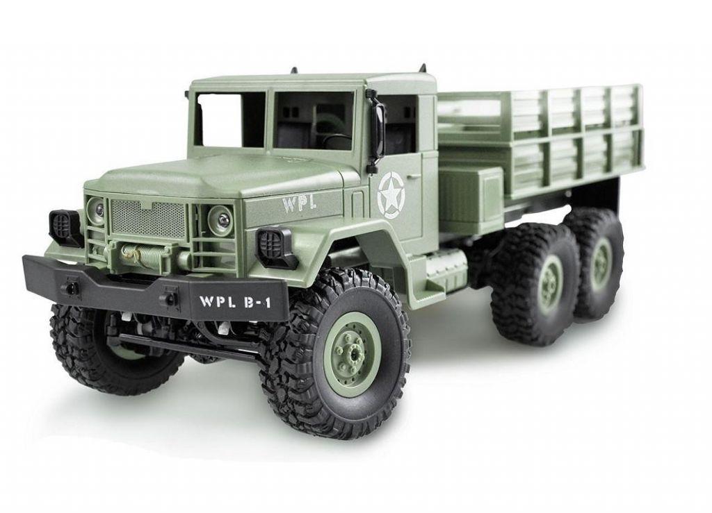 22358-US-Vojaški-tovornjak-6WD-RTR-1