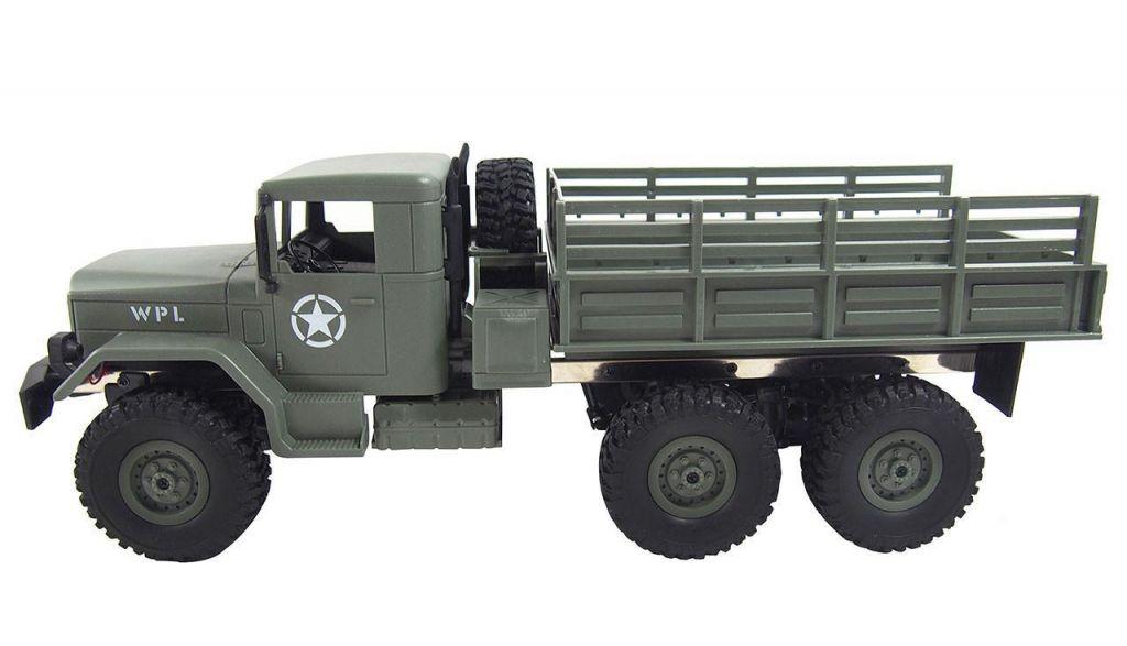 22358-US-Vojaški-tovornjak-6WD-RTR-2
