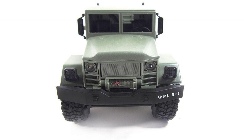 22358-US-Vojaški-tovornjak-6WD-RTR-3