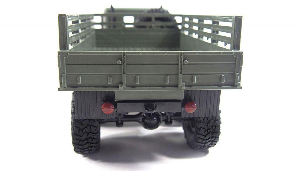22358-US-Vojaški-tovornjak-6WD-RTR-4