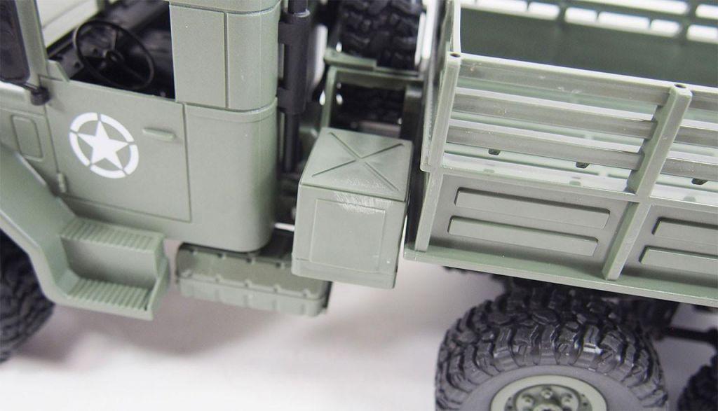 22358-US-Vojaški-tovornjak-6WD-RTR-5