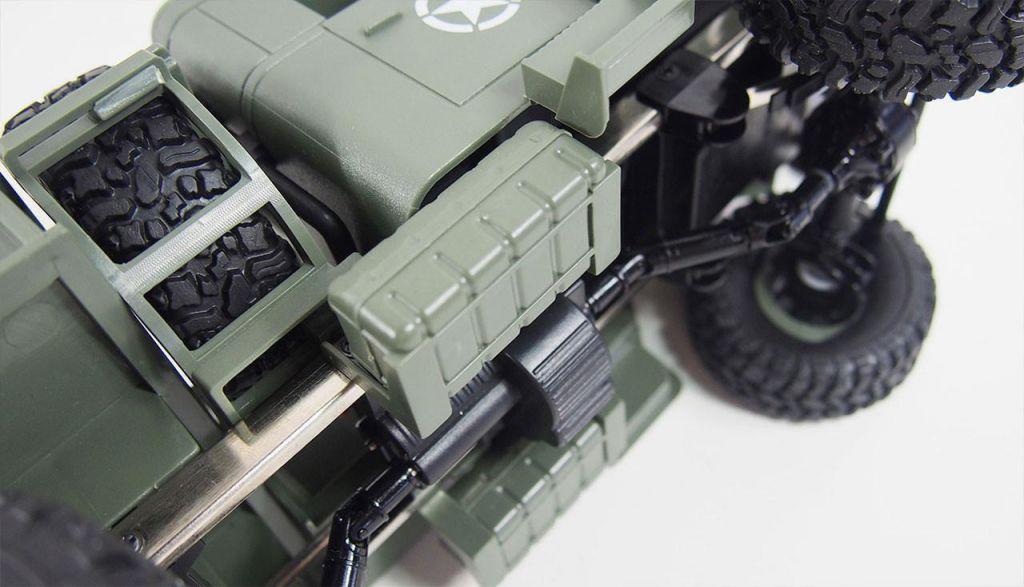 22358-US-Vojaški-tovornjak-6WD-RTR-6