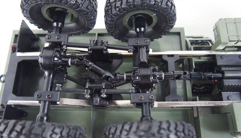 22358-US-Vojaški-tovornjak-6WD-RTR-7