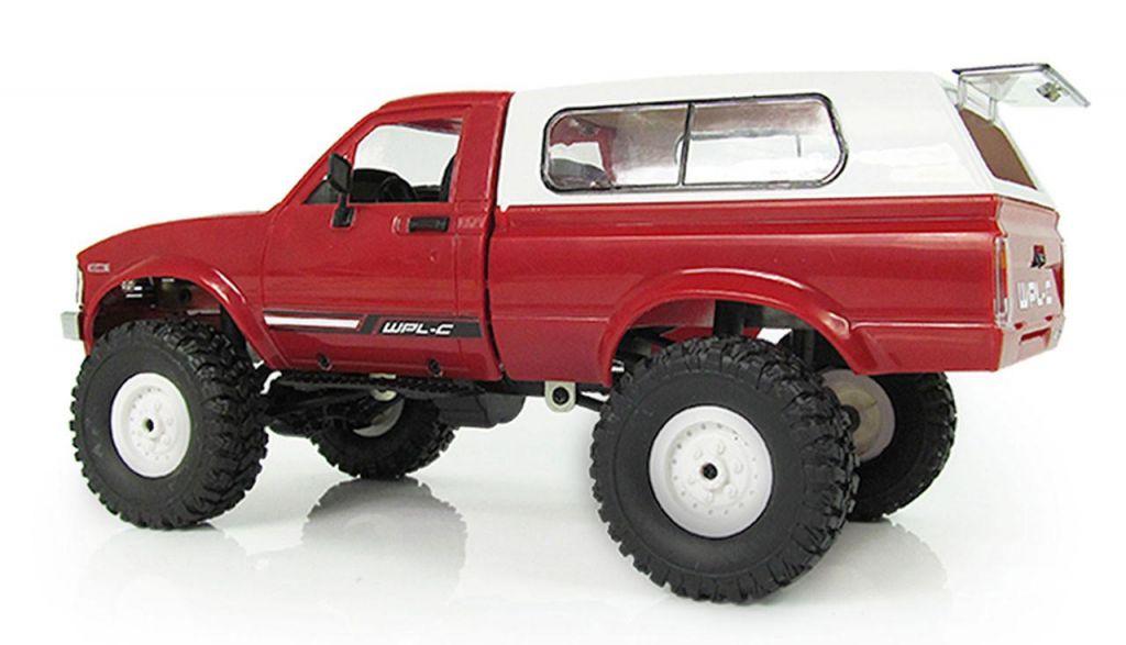 22359-Off-Road-Truck-2