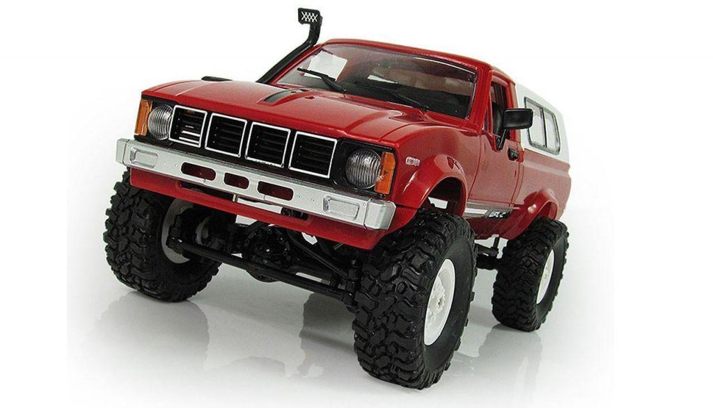 22359-Off-Road-Truck-3